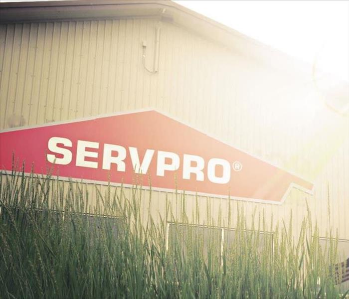 SERVPRO of Mankato/Owatonna Has Moved!
