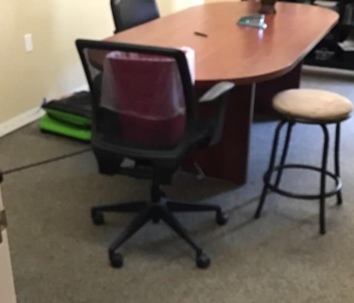 Commercial When Water Damage Effects Your Owatonna Business