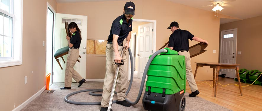 Mankato, MN cleaning services